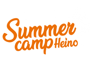 Summercamp Heino Logo