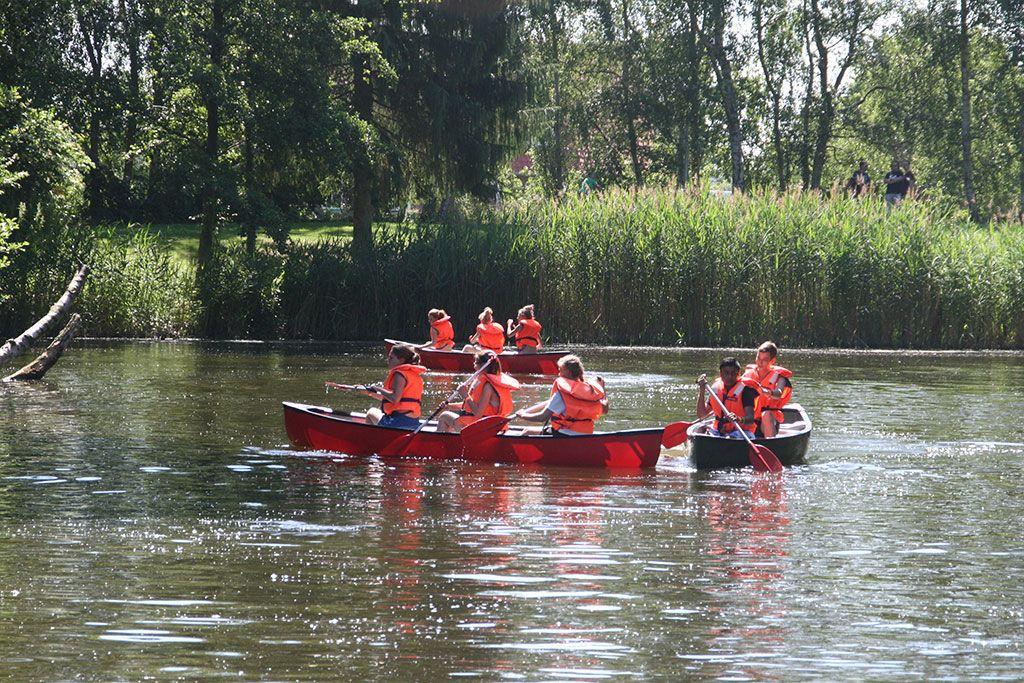 Summercamp-Heino-introductiekamp